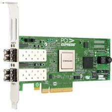 Ingram CPO Options LightPulse LPe12002 Fibre Channel Host Bus Adapter