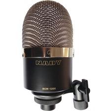 Nady SCM-1200 Microphone