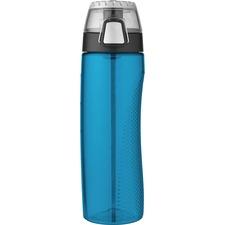 THZ HP4100TLTRI6 Thermos Impact-resistant Hydration Bottle THZHP4100TLTRI6