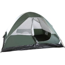 Stansport Family Dome Tent