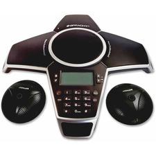 SPT CP3010 Spracht Aura Professional Desktop Conference Phone SPTCP3010