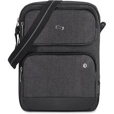 USL UBN21010 US Luggage Urban Universal Tablet Sling USLUBN21010