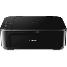CNM MG3620BK Canon Pixma MG3620 Wireless All-in-One Printer CNMMG3620BK