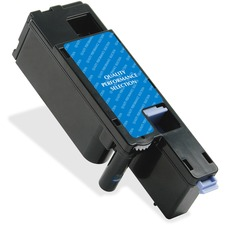 ELI 75970 Elite Image Remanuf Dell C1660 Toner Cartridge ELI75970