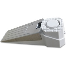 FIR PS1034 FireKing Door Stop Alarm FIRPS1034