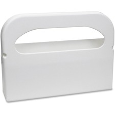 HOS HG12 Hospeco Toilet Seat Cover Dispenser  HOSHG12