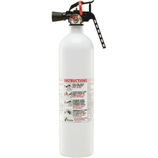 KID21008173N - Kidde Fire Kitchen Fire Extinguisher