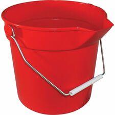 IMP 5510R Impact 10-qt Deluxe Bucket IMP5510R