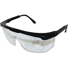 PGD 7334B ProGuard Classic 801 Single Lens Safety Eyewear PGD7334B