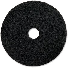 "IMP 90216 Impact Products 16"" Floor Stripping Pad IMP90216"