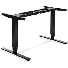 Lorell 25992 Desk Base