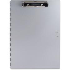 SAU 45450 Saunders Tuff Writer iPad Storage Clipboard SAU45450