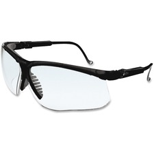 UVX S3200 Uvex Safety Wraparound Safety Eyewear UVXS3200