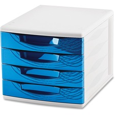 CEP 1064000351 CEP Origins Collection Desktop Sorting Module CEP1064000351