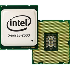 Intel-IMSourcing Intel Xeon E5-2660 Octa-core (8 Core) 2.20 GHz ProcessorOEM Pack
