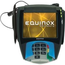 POSDATA Equinox L5300 Payment Terminal