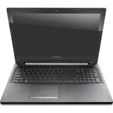 Lenovo G50 Notebook 80E502SXUS | 15.6