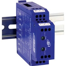 B+B High Speed Isolated RS-422/485 Repeater