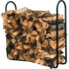 Panacea Log Rack