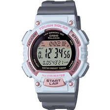 Casio STLS300H-4A Wrist Watch