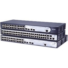 V1905-8-Poe Switch Disc Prod Special Sourcing See Not / Mfr. No.: Jd877a#Aba