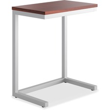 BSX HML8858C1 HON Cantilever Occasional Table BSXHML8858C1