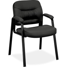Basyx VL643SB11 Chair