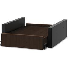 HON HPBC1S18MO HON Mahogany Hospitality Cabinets HONHPBC1S18MO
