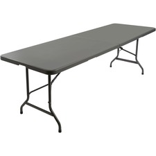 ICE 65477 Iceberg IndestrucTable TOO Bifold Table ICE65477