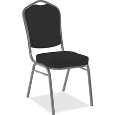 ICE 66112 Iceberg Banquet Chair ICE66112
