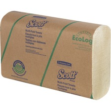 KCC43751 - Scott Multi-fold Towels