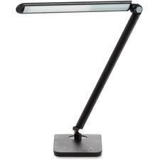SAF 1001BL Safco Vamp LED Flexible Light SAF1001BL