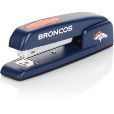 SWI 74064 Swingline NFL Football Team Edition Stapler SWI74064