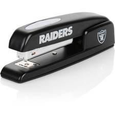 SWI 74074 Swingline NFL Football Team Edition Stapler SWI74074