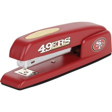 SWI 74078 Swingline NFL Football Team Edition Stapler SWI74078