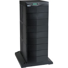 Eaton Power Array Cabinet