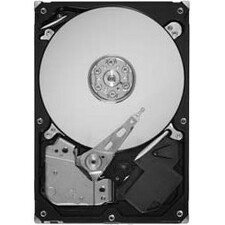 500gb SATA 7200 RPM 3.5in 16mb / Mfr. No.: St3500620as-Rf
