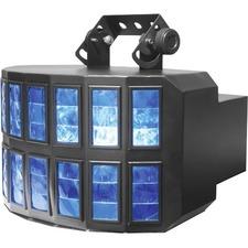 Eliminator LED Fury