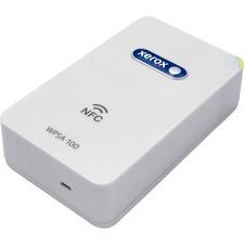 Xerox Wireless Print Solutions Adapter