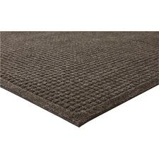 GJO 59457 Genuine Joe Ecoguard Floor Mat GJO59457