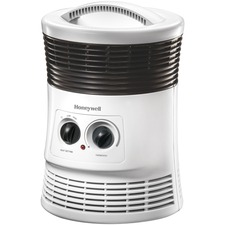 HWL HHF360W Honeywell Surround Fan-forced Heater HWLHHF360W