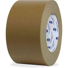 IPG 71598 Intertape Polymer Medium Grade Flatback Tape IPG71598