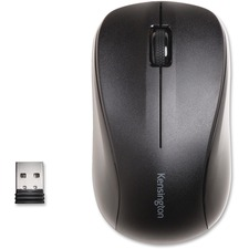 KMW 72392 Kensington Wireless Mouse for Life KMW72392