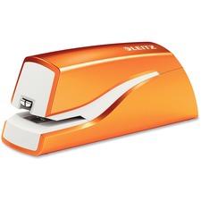 LTZ 55667044 Leitz NeXXT Series WOW Electric Staplers LTZ55667044