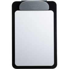 OIC 92545 Officemate Magnetic Memo Clipboard OIC92545