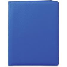 SAM 70862 Samsill Fashion Padfolio Pad Holder SAM70862