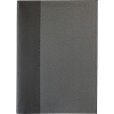 SPR 36122 Sparco Flexiback Notebook  SPR36122