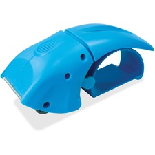 SPR 68534 Sparco Packaging Tape Dispenser SPR68534