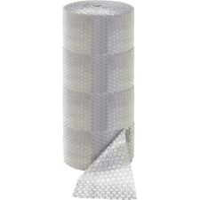 SPR 74976 Sparco Bulk Roll Bubble Cushioning SPR74976