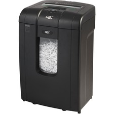 SWI 1758493 Swingline SX19-09 Super Cross-cut Shredder SWI1758493